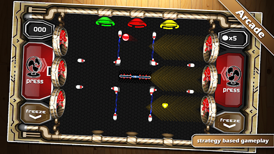 Airo Ball HD - screenshot thumbnail