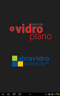 O Vidroplano- screenshot thumbnail