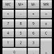 Austin's Calculator