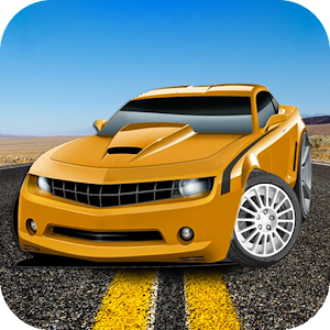 Car Racing Highway for PC and MAC