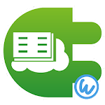Wnn Clipper for Evernote