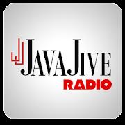 JavaJive Radio
