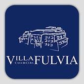 Villa Fulvia