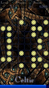 Secret of the Mirror Mage- screenshot thumbnail