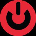 Cercanías Offline icon