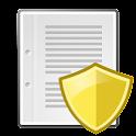 XPrivacy promete un dominio total sobre los permisos otorgados para cada app instalada