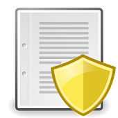 XPrivacy Pro enabler icon