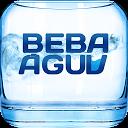 Beba Água - OFICIAL APK