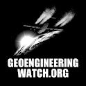 GeoEngineering Watch icon