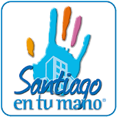 Santiago en tu Mano