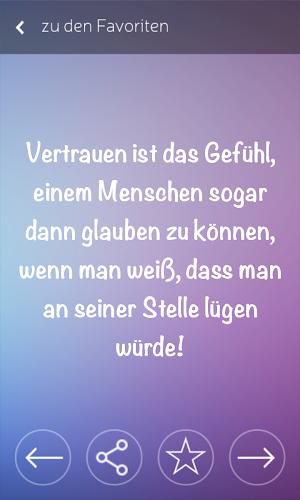 App Für Sprüche Sprüche Für Jeden Anlass 2019 08 12