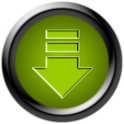 Download Pro icon