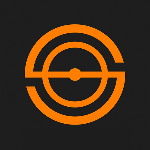 Soccerway 2 3 2 + (AdFree) APK for Android