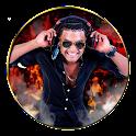 DJ Marlong Son Y Sabor icon