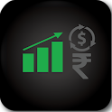 Live Stock Market Quotes icon