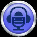 Cyberon VoiceCommander(PL-IAP)