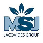 MSJ Jacovides Group
