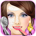 Fashion Salon - girls games 1.0.2 Apk