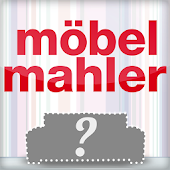 Mahler Sofas Augmented Reality