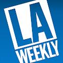 LA Weekly icon