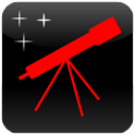 Stargazing Log icon