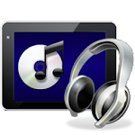 Music Player for Pad/Phone 1.7.1 Apk