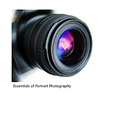Portrait Photography Essential