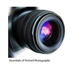 Portrait Photography Essential