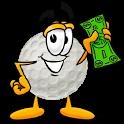 Golf Ball Bargains icon