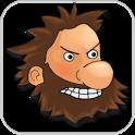 Joe Platformer Free icon