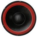 Pro Volume Booster v 2.0 icon