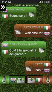 Conversation Translator 6