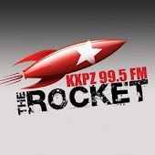 Rocket 99.5