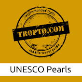 UNESCO Pearls