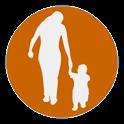 JuniorWatch Android Client logo