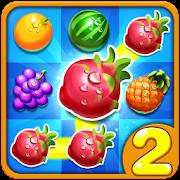 Game Fruit Splash 2 APK for Windows Phone