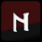 Njslyr Reader