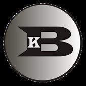 Boeffla Sound Control
