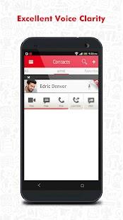 airtel talk: VoIP calls India