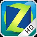 中关村在线 for Tablet logo