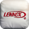 App Lennox ComfortCenter apk for kindle fire