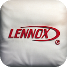 Lennox ComfortCenter icon