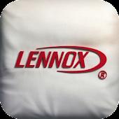 Lennox ComfortCenter