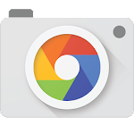 Google Camera 6.1.021 (Port) (Honor/ Huawei)