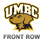 UMBC Front Row