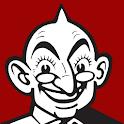 Vikatan News & Magazines icon
