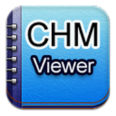CHM Viewer ACHM