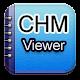CHM Viewer ACHM v1.28