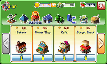 Little Big City 4.0.0 screenshot 15051