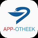 App-otheek